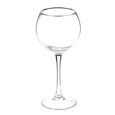 """Бокал для вина 280 мл, ОСЗ """"Эдем"""", арт.13с1688-Т - 1"""
