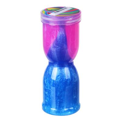 LASTIKS Слайм с ароматом, 19х5,5см, полимер, 6-8 цветов - 1
