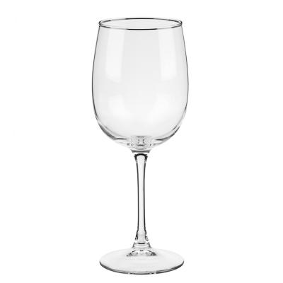 LUMINARC Набор бокалов для вина 2шт 550мл Аллегресс - 1