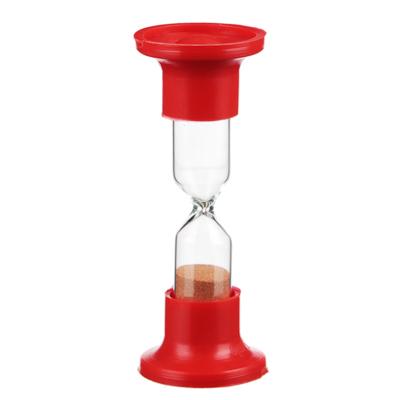 Фото - Часы песочные 5мин ЧПН-5 п/п песочные часы настольные на пятнадцать минут чпн 15 еврогласс