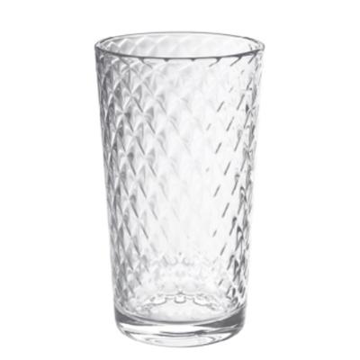ОСЗ Стакан высокий 230мл, стекло - 1