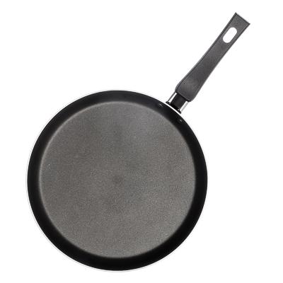 SATOSHI Редс Сковорода блинная d22см, антипригарное покрытие - 6