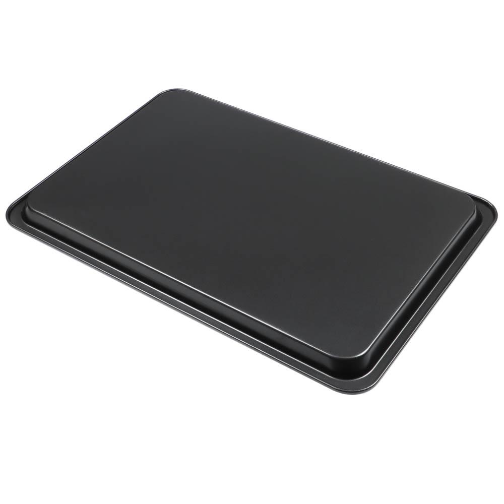 Противень плоский VETTA, 43x29x1,8 см - 3