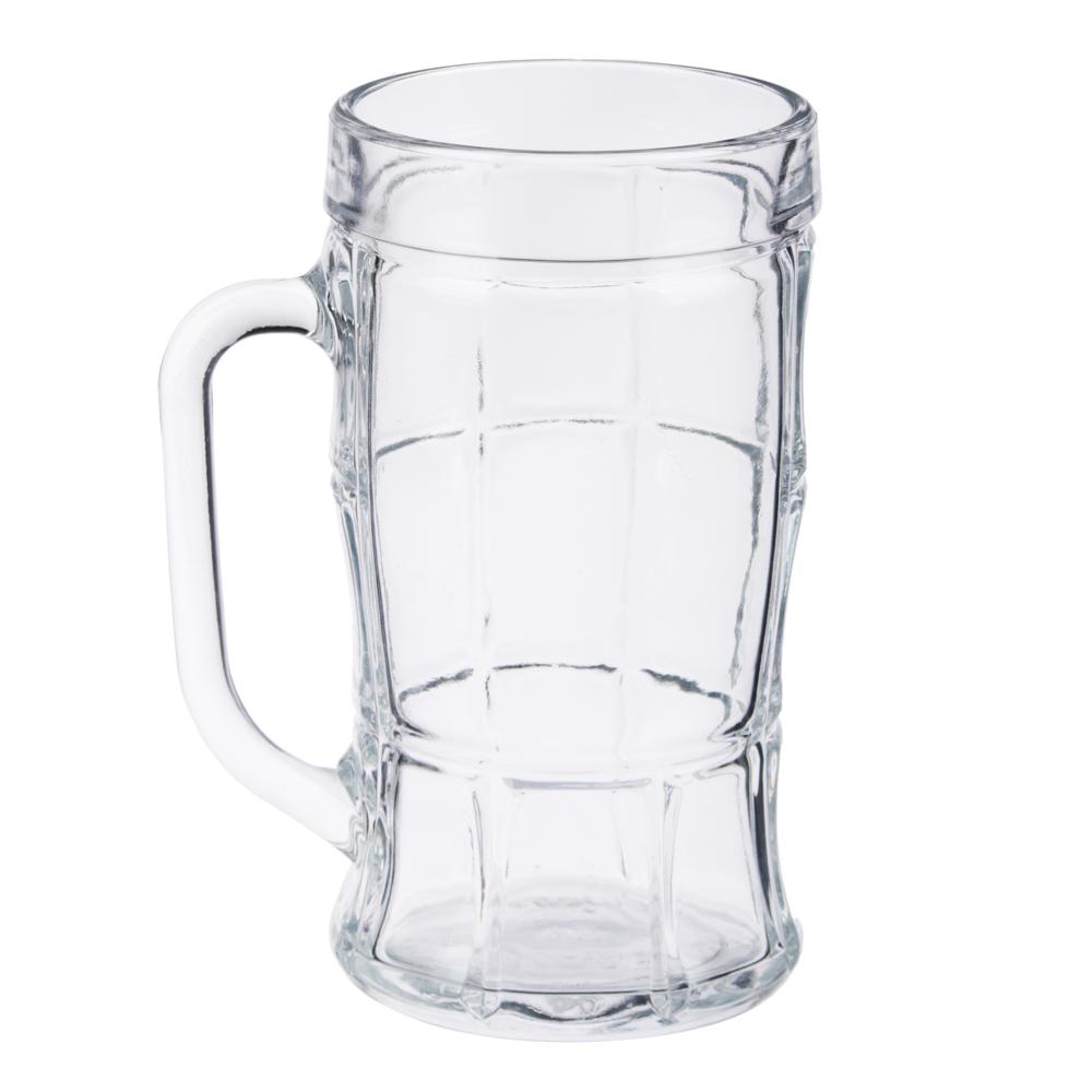 """Кружка для пива 500 мл, """"Пинта"""" - 2"""