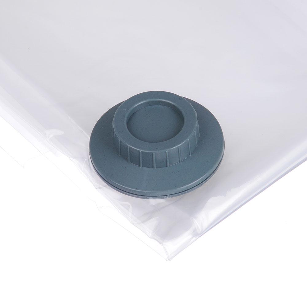 Вакуумный пакет VETTA, 90х40х100 см - 3