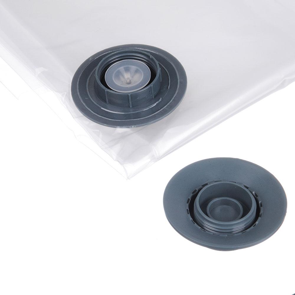 Вакуумный пакет VETTA, 90х40х100 см - 4