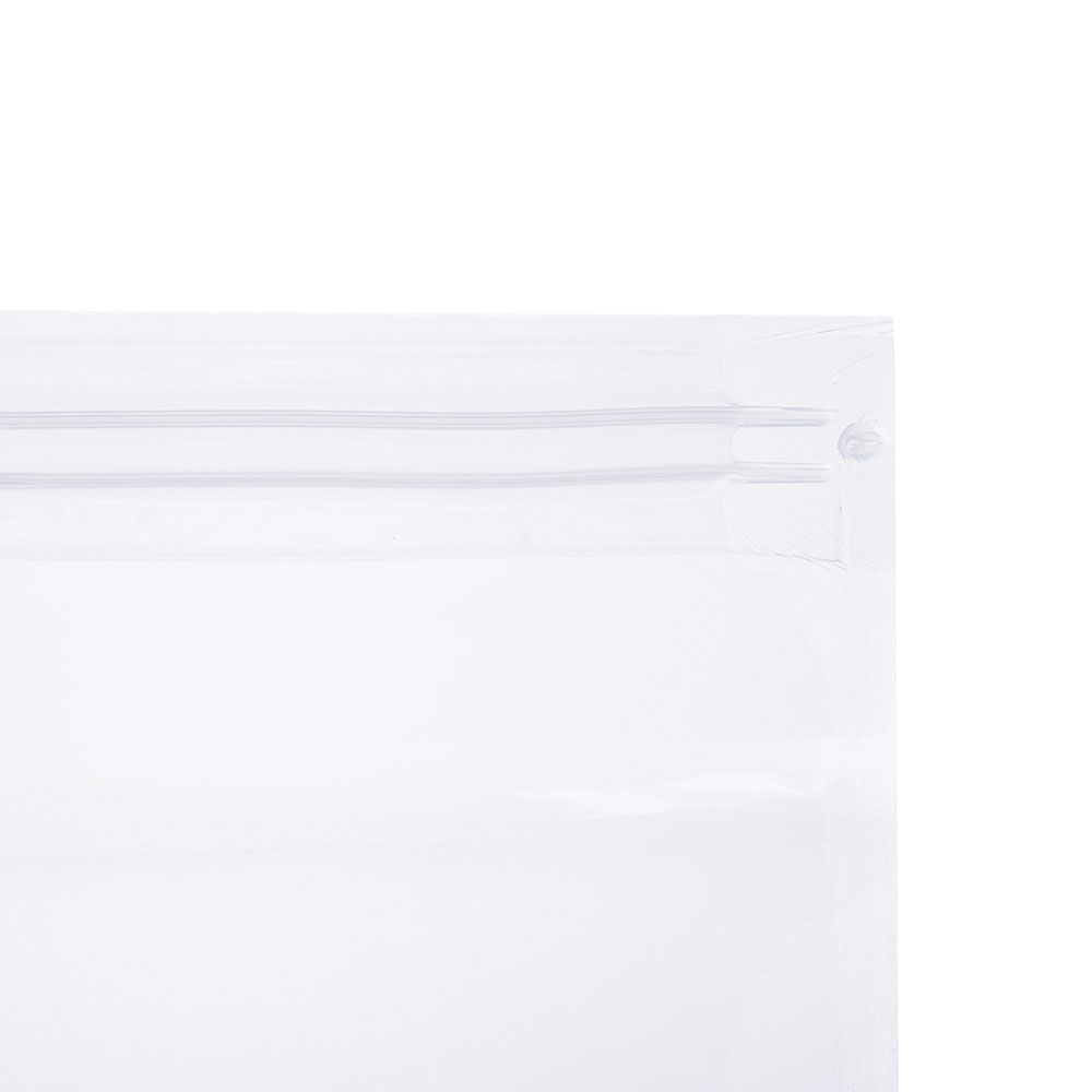 Вакуумный пакет VETTA, 90х40х100 см - 5