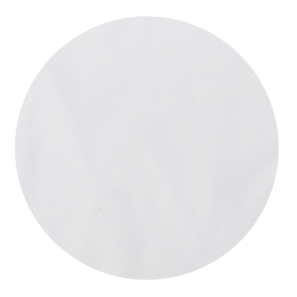 INBLOOM Дождевик 63х100см, ПВХ, пластик, 100 мкр., 4 цвета - 3