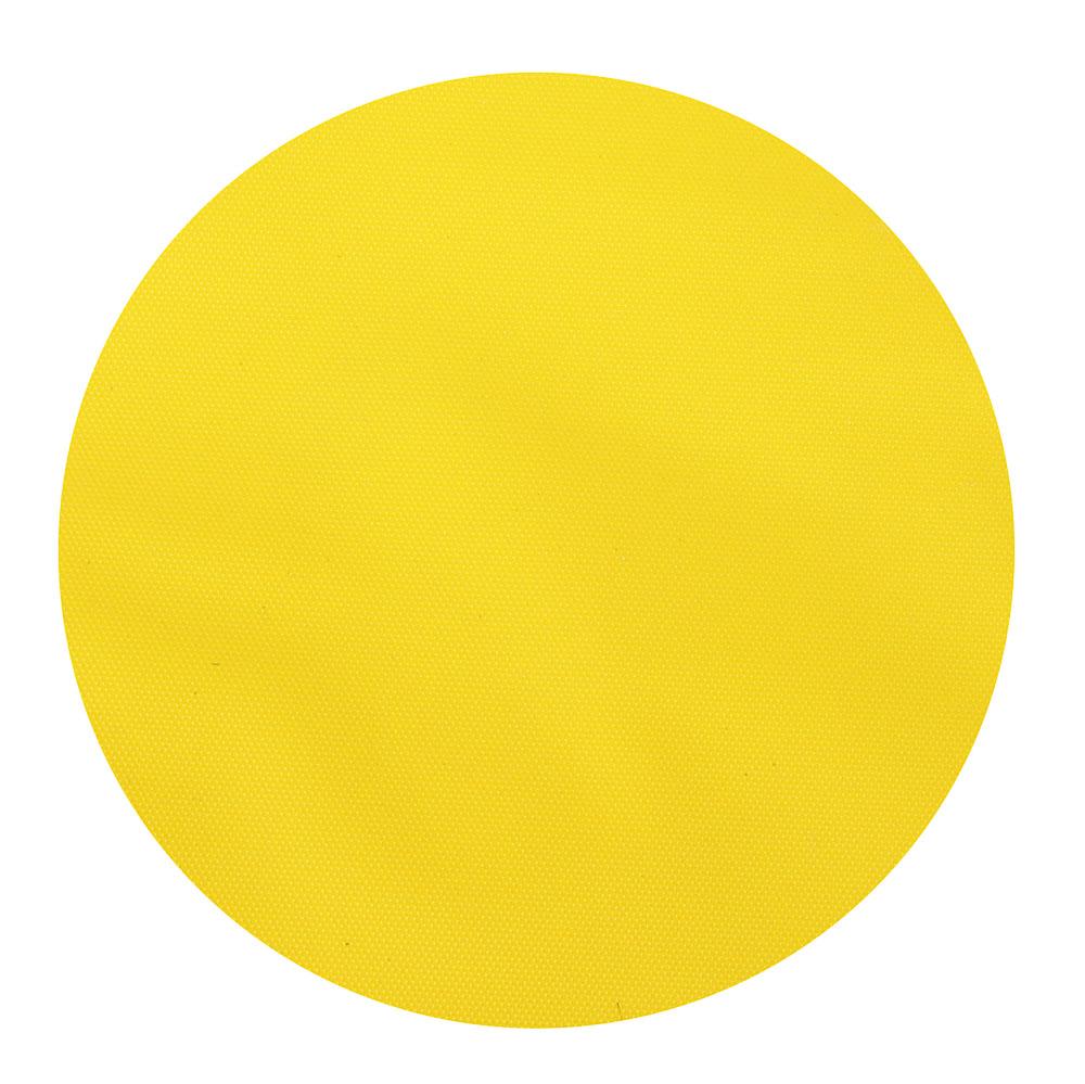 INBLOOM Дождевик 63х100см, ПВХ, пластик, 100 мкр., 4 цвета - 5