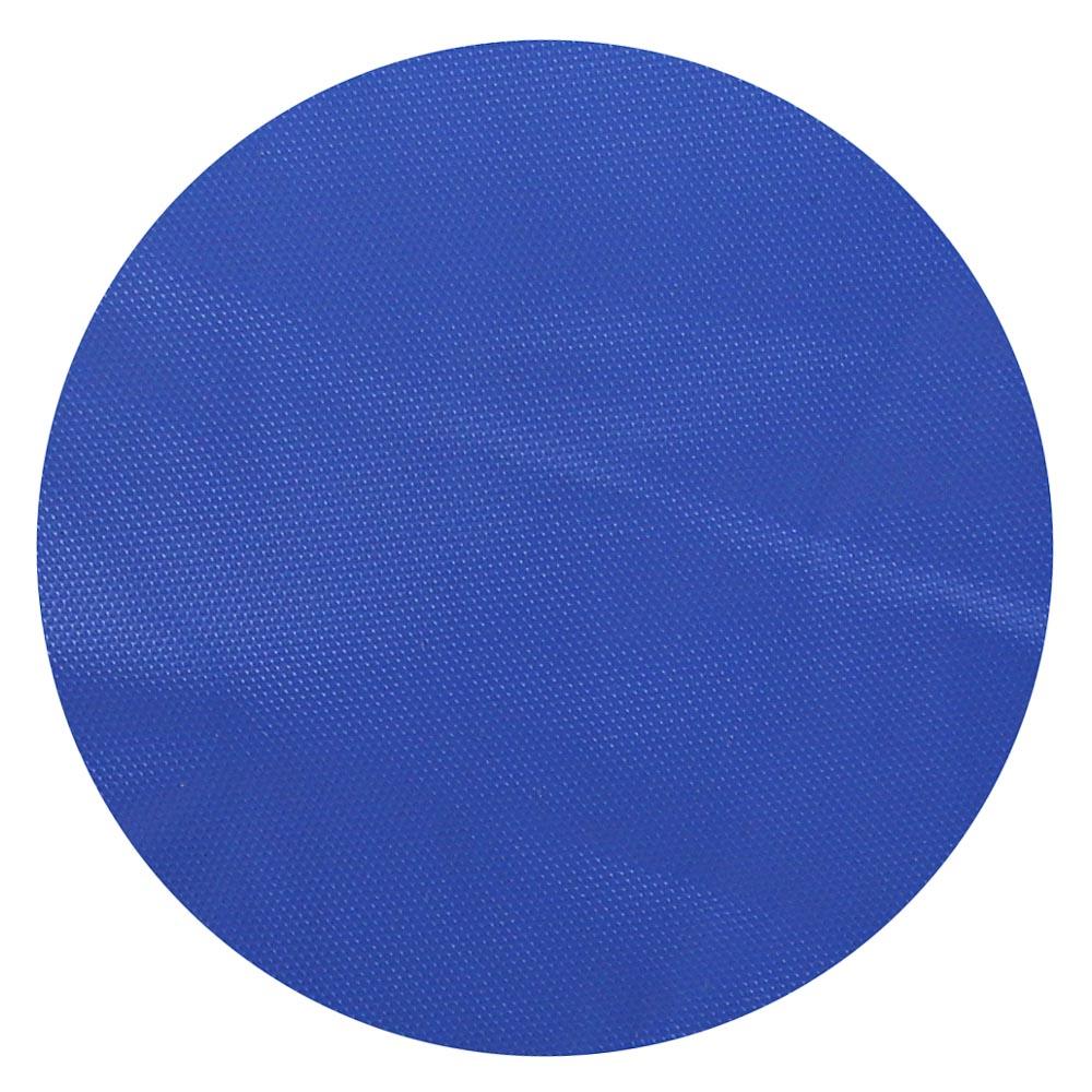 INBLOOM Дождевик 63х100см, ПВХ, пластик, 100 мкр., 4 цвета - 6