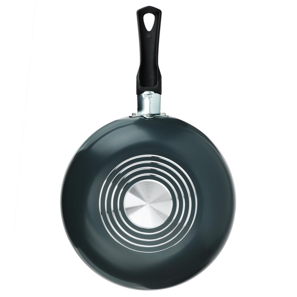 Сковорода d. 20 см SATOSHI Клио, антипригарное покрытие - 4