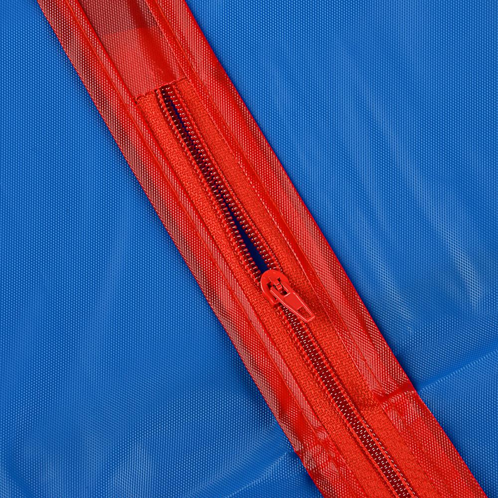 Чехол для одежды VETTA, 60х160 см, ПВХ - 3