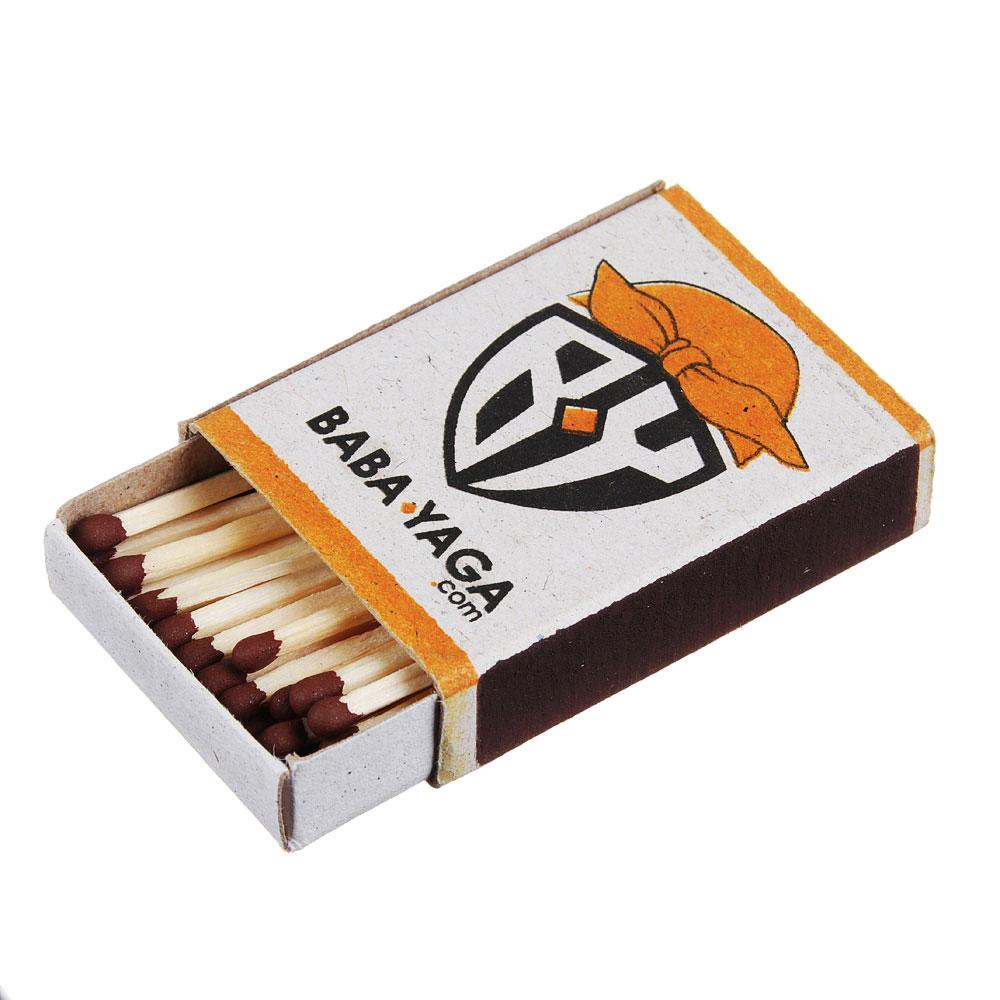 Спички для сигарет купить сигареты дешево в перми купить