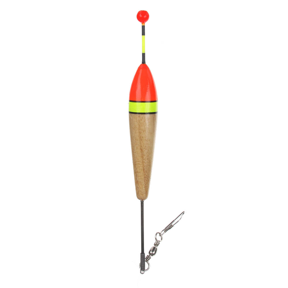 Набор рыбака AZOR FISHING: Удочка, карбон, катушка, леска, грузила, бусины - 4