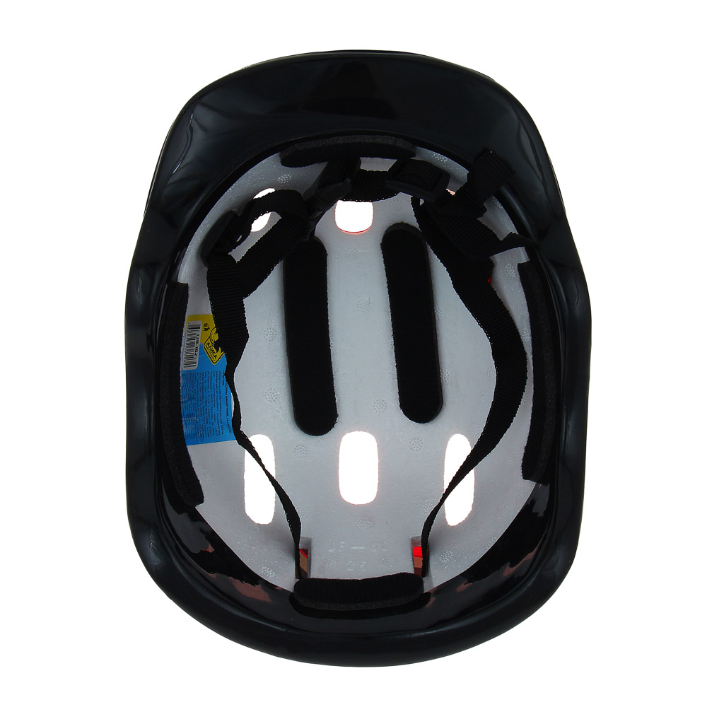 Шлем защитный, пластик, 4 цвета, SILAPRO - 4