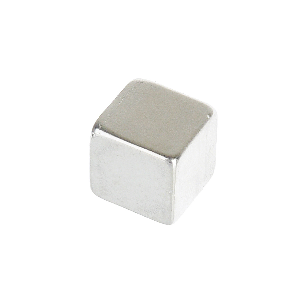 Умная масса Магнитный пластилин (магнит в комплекте), полимер, 58-60гр - 3