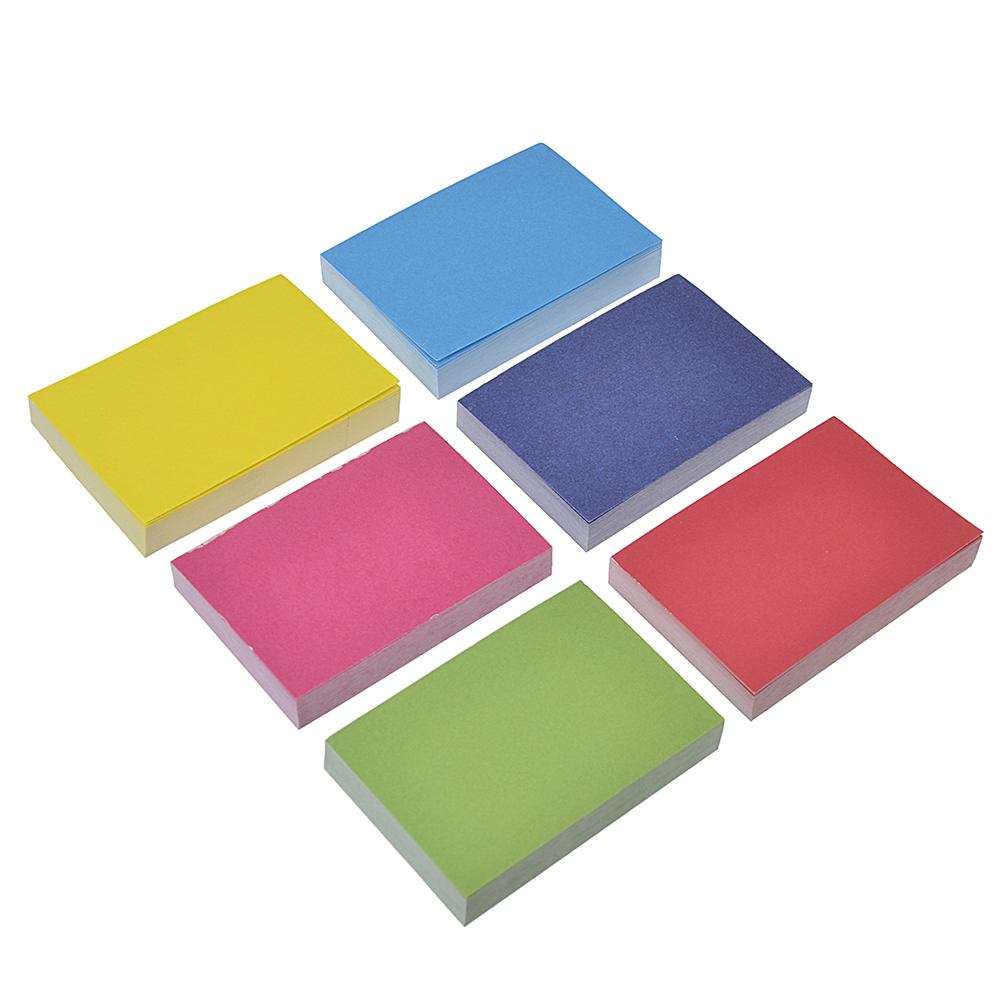 ЛОРИ Набор для творчества Модульное оригами, бумага, 10х7,5х10см, 5 дизайнов - 3