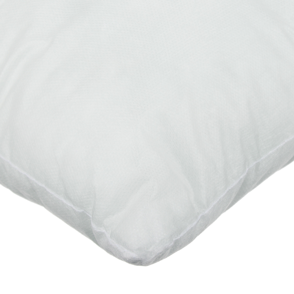 Подушка для декоративных наволочек 40х40 см - 3