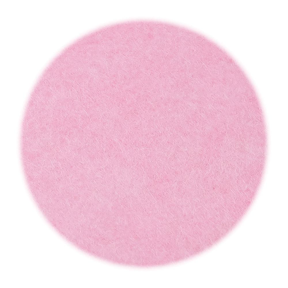 Набор салфеток для кухни 6 шт, вискоза, 30х38 см - 3