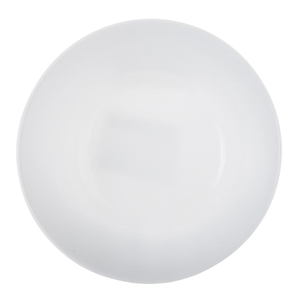 MILLIMI Салатник, опаловое стекло, 15см, NMW60W - 2