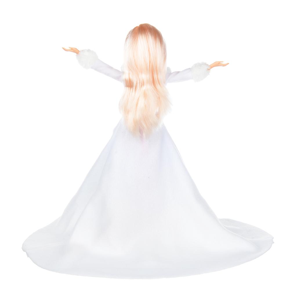 ИГРОЛЕНД Куклы солистки Queens, пластик, полиэстер, 29 см, 60х34х12 см - 6