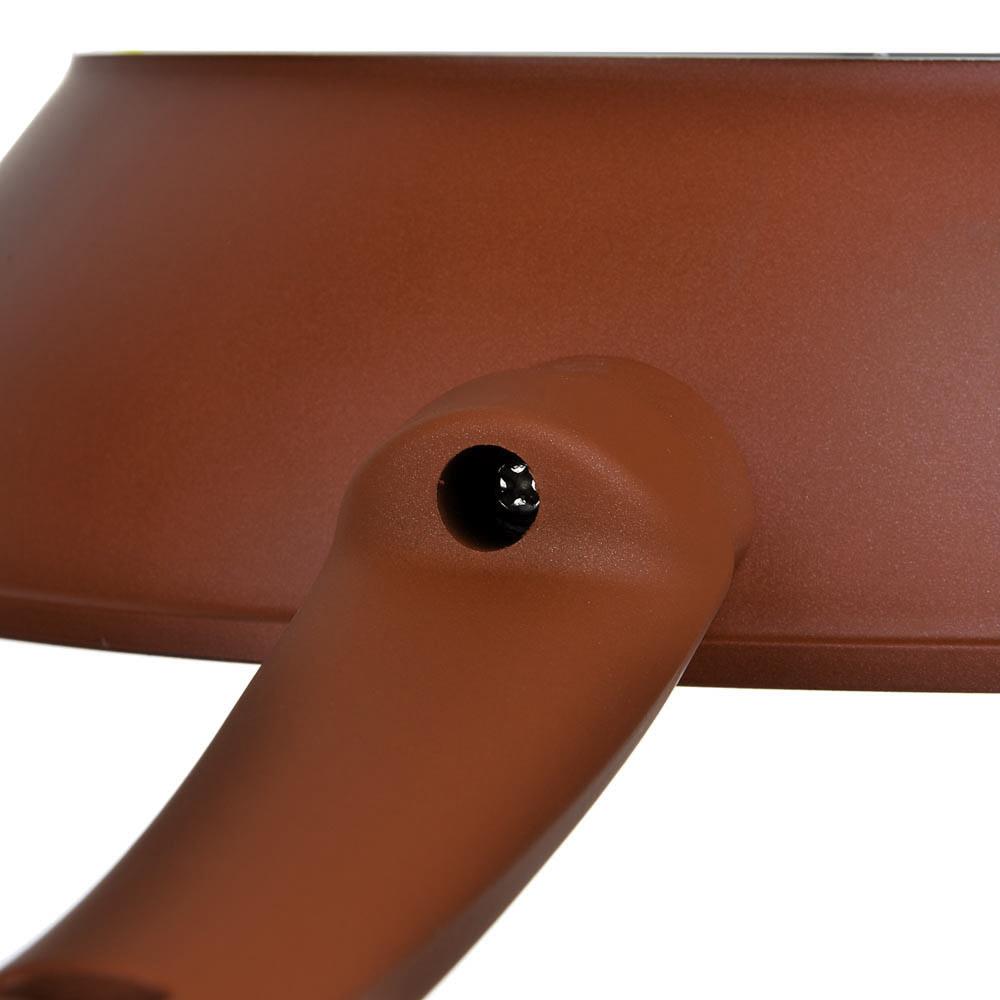 SATOSHI Верден Сотейник литой d. 26см, антипригарное покрытие мрамор, индукция - 3