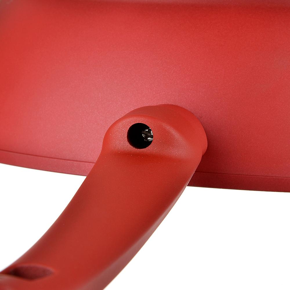 SATOSHI Верден Сотейник литой d. 32см, антипригарное покрытие мрамор, индукция - 3