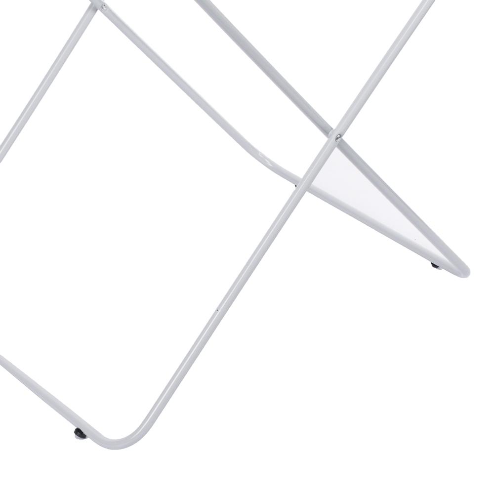 Сушилка для белья 10 м. Homepact, 100х53х83см, арт. 170001 - 3