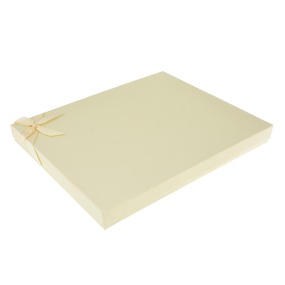 Набор для торта 2 предмета Савойя (блюдо, лопатка), фарфор - 4