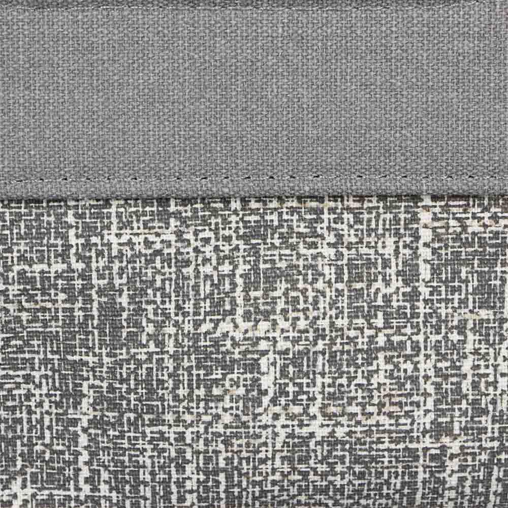VETTA Кофр мягкий для хранения, 19х26х12см, парусина, ПЭ, 4 дизайна - 3