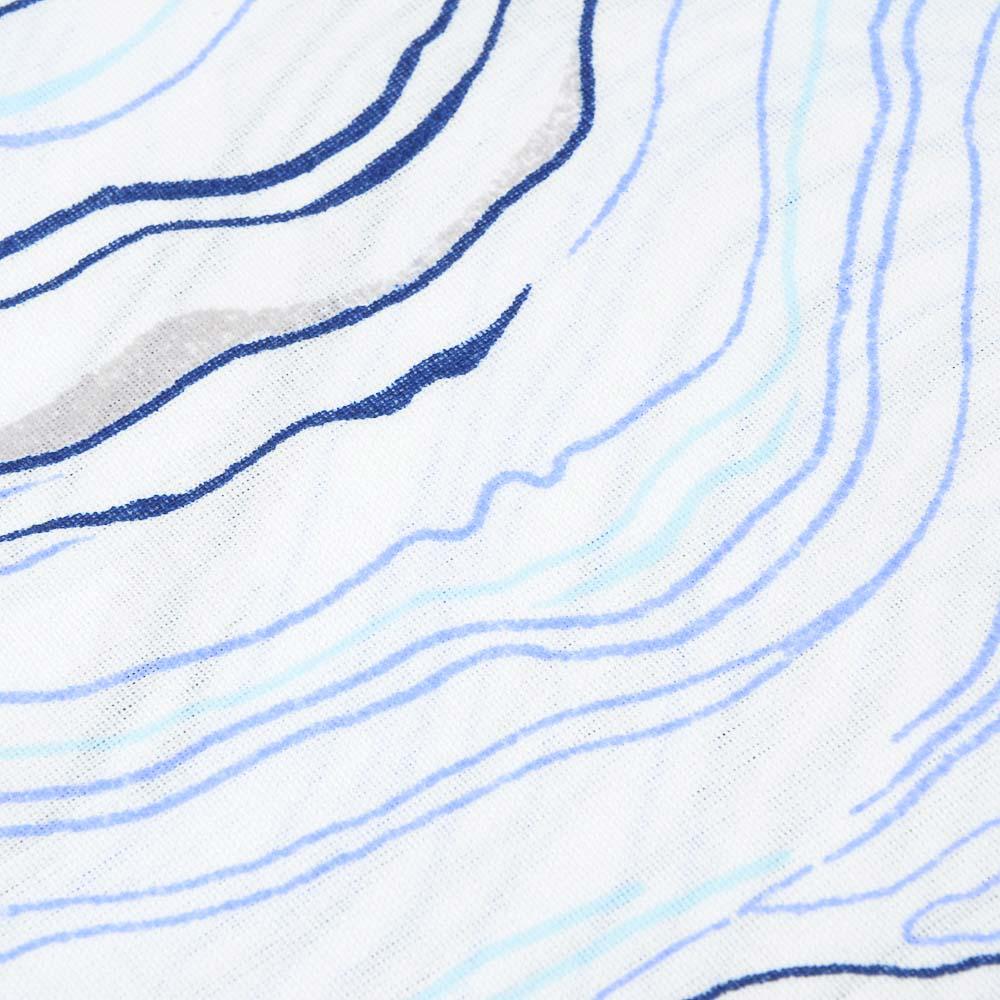 PROVANCE Магия Принт Пододеяльник 1,5, 145х215см, поплин 110 гр/м, 100% хлопок, 2 дизайна - 7