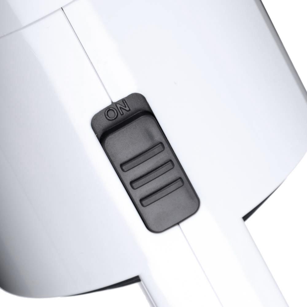 NG Пылесос автомобильный, 150Вт, 2 насадки, сухая и влажная уборка, провод 3м, 12В - 6