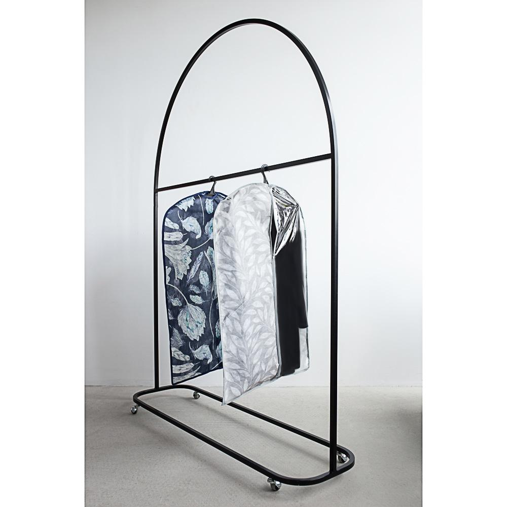 VETTA Санремо Чехол для одежды, 60х90см, спанбонд, ПЕВА, 2 дизайна - 4
