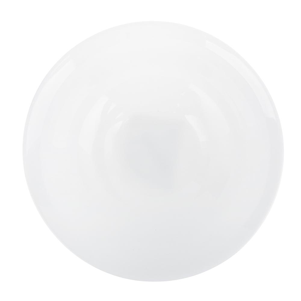 MILLIMI Салатник 16,5см, опаловое стекло - 2