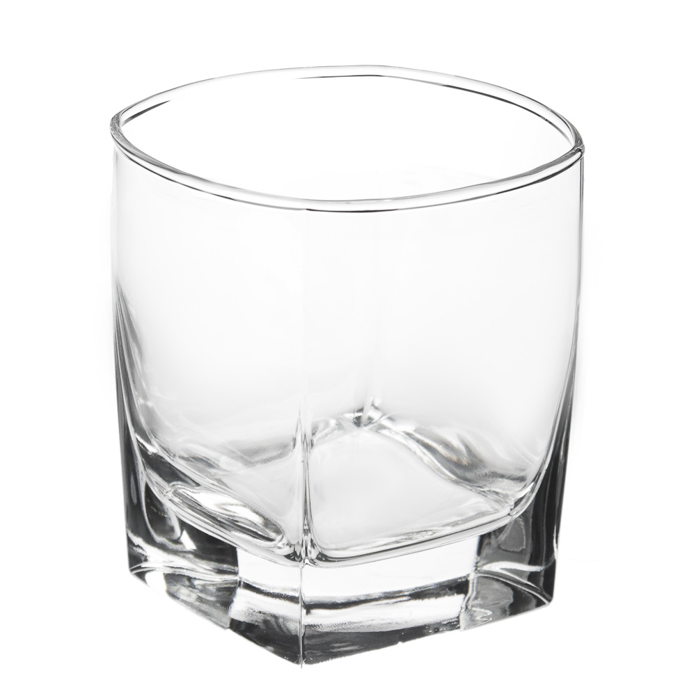 Luminarc набор стаканов 6шт 300мл стерлинг - 2