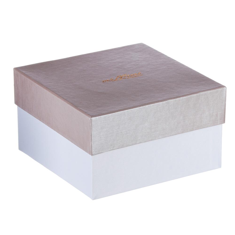 MILLIMI Розовая весна Набор чайный 2 пр., 220мл, 15см, костяной фарфор, 2 дизайна - 5