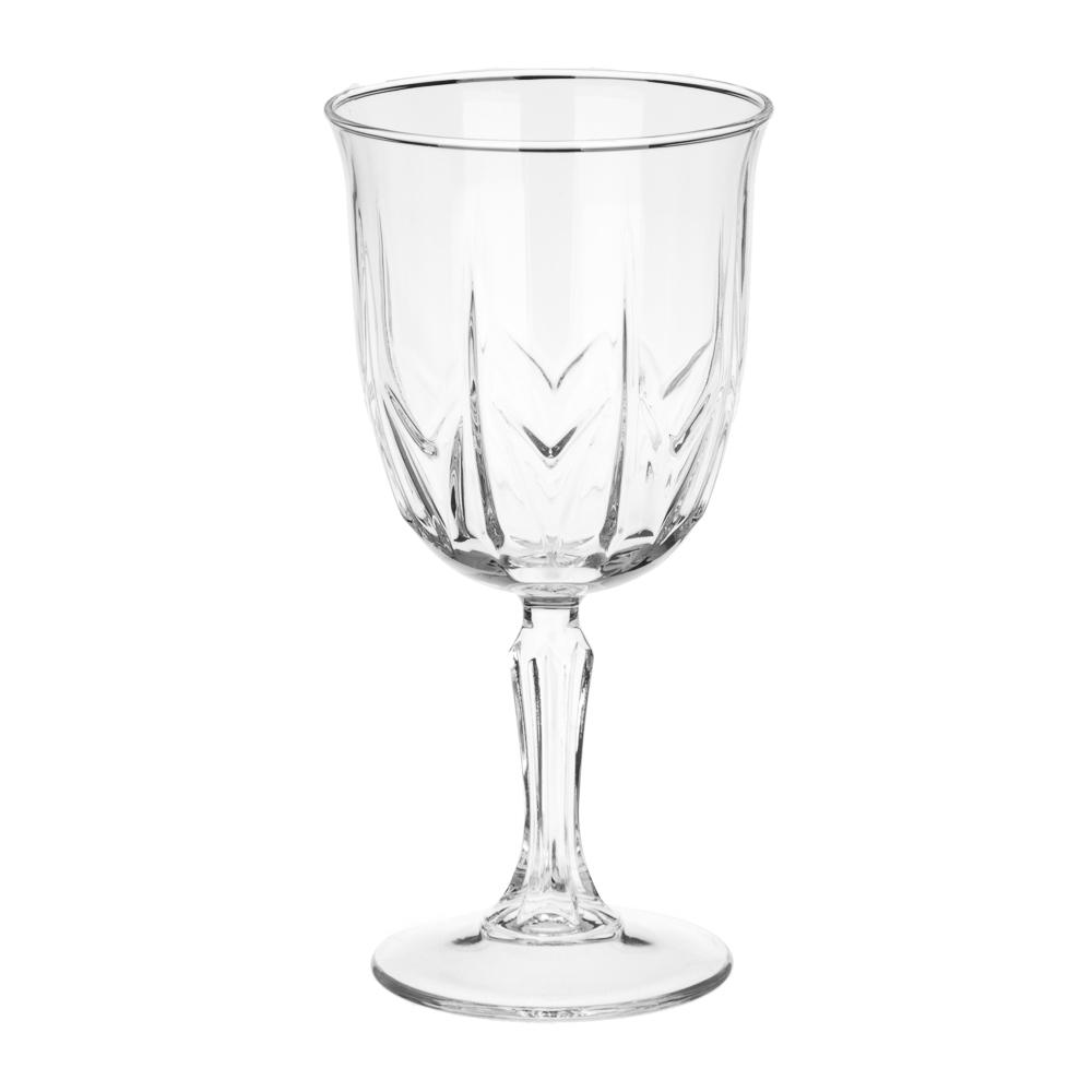 """PASABAHCE Набор бокалов 6шт для вина """"Karat"""", 335мл, 440148B - 2"""