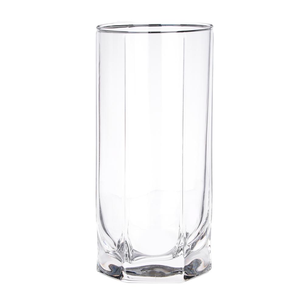 PASABAHCE Набор стаканов 6шт, 290мл Танго, 42942BFD - 2