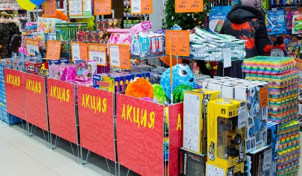 Еще 3 магазина «Галамарт» откроются до конца июля: в Липецке, Минске и Екатеринбурге