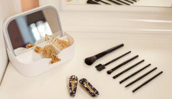 Кисти как лучший инструмент для макияжа