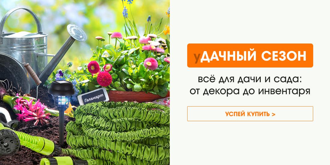 уДАЧНЫЙ СЕЗОН Минск