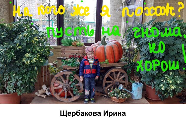 Щербакова Ирина.jpg